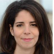 Alessandra Moreschini